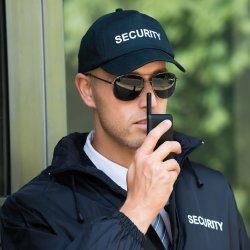 Biztonsági őr fizetés
